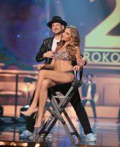 Finale_Miss_Slovensko_2015_40