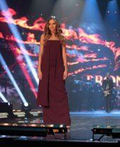 Finale_Miss_Slovensko_2015_41