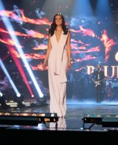 Finale_Miss_Slovensko_2015_42