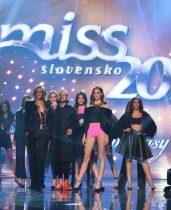 Finale_Miss_Slovensko_2015_43