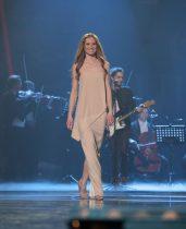 Finale_Miss_Slovensko_2015_44