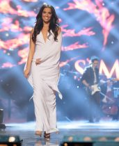Finale_Miss_Slovensko_2015_45
