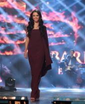 Finale_Miss_Slovensko_2015_46