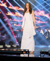 Finale_Miss_Slovensko_2015_47
