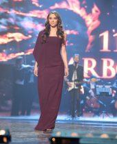 Finale_Miss_Slovensko_2015_49