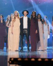 Finale_Miss_Slovensko_2015_51