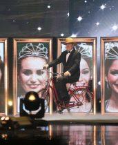 Finale_Miss_Slovensko_2015_52