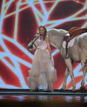 Finale_Miss_Slovensko_2015_54