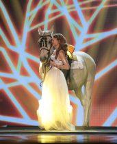 Finale_Miss_Slovensko_2015_55