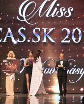 Finale_Miss_Slovensko_2015_56