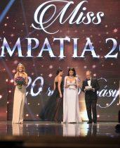 Finale_Miss_Slovensko_2015_57