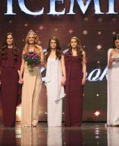 Finale_Miss_Slovensko_2015_58