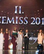 Finale_Miss_Slovensko_2015_59