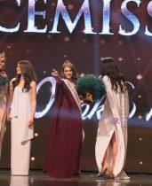 Finale_Miss_Slovensko_2015_60