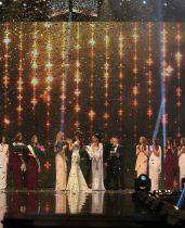 Finale_Miss_Slovensko_2015_61