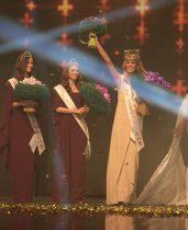 Finale_Miss_Slovensko_2015_63