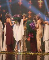 Finale_Miss_Slovensko_2015_64