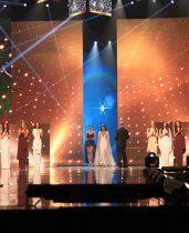 Finale_Miss_Slovensko_2015_68