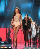 Finale_Miss_Slovensko_2015_69