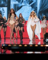 Finale_Miss_Slovensko_2015_71