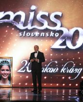Finale_Miss_Slovensko_2015_73