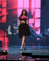 Finale_Miss_Slovensko_2015_77