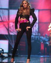 Finale_Miss_Slovensko_2015_78