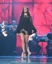 Finale_Miss_Slovensko_2015_79