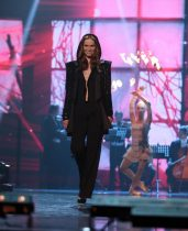 Finale_Miss_Slovensko_2015_80