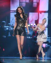 Finale_Miss_Slovensko_2015_81