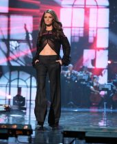 Finale_Miss_Slovensko_2015_82