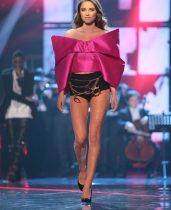 Finale_Miss_Slovensko_2015_83