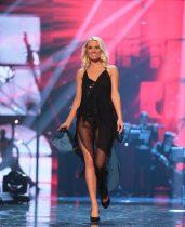 Finale_Miss_Slovensko_2015_84