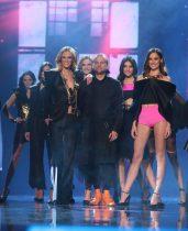 Finale_Miss_Slovensko_2015_85