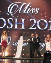 Finale_Miss_Slovensko_2015_86