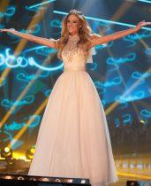 Finale_Miss_Slovensko_2015_89