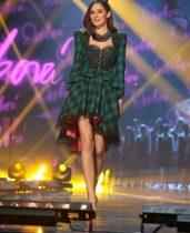 Finale_Miss_Slovensko_2015_90
