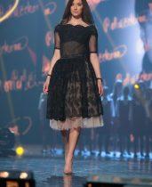 Finale_Miss_Slovensko_2015_91