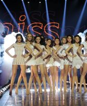 Finale_Miss_Slovensko_2014_02