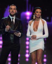 Finale_Miss_Slovensko_2014_03