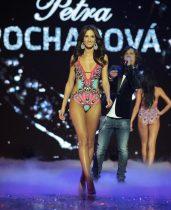 Finale_Miss_Slovensko_2014_05