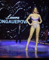 Finale_Miss_Slovensko_2014_07