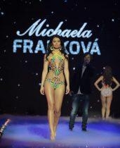 Finale_Miss_Slovensko_2014_08