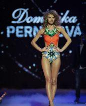Finale_Miss_Slovensko_2014_09