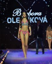 Finale_Miss_Slovensko_2014_10