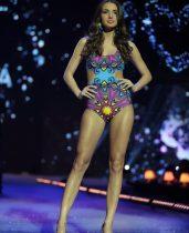 Finale_Miss_Slovensko_2014_11