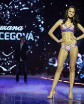 Finale_Miss_Slovensko_2014_12
