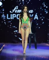 Finale_Miss_Slovensko_2014_13
