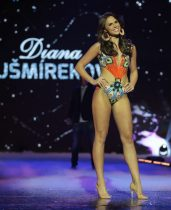 Finale_Miss_Slovensko_2014_14
