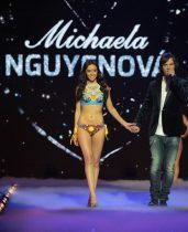 Finale_Miss_Slovensko_2014_15